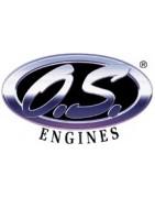 RECAMBIOS OS ENGINES