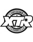 XTR RACING
