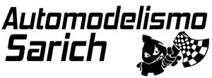 Automodelismo Sarich
